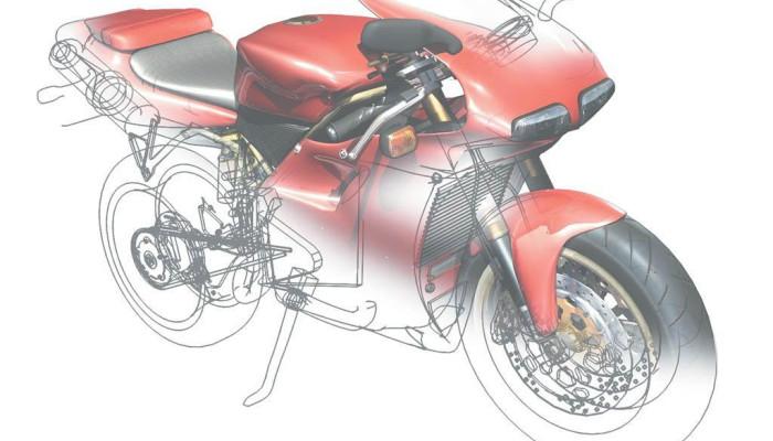 к игре Ducati World Racing Challenge