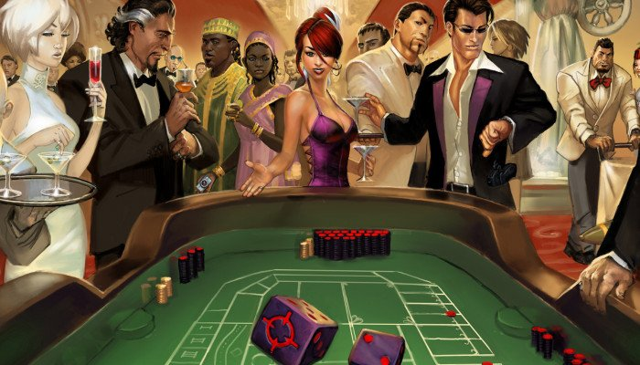 Games casino golden download palace