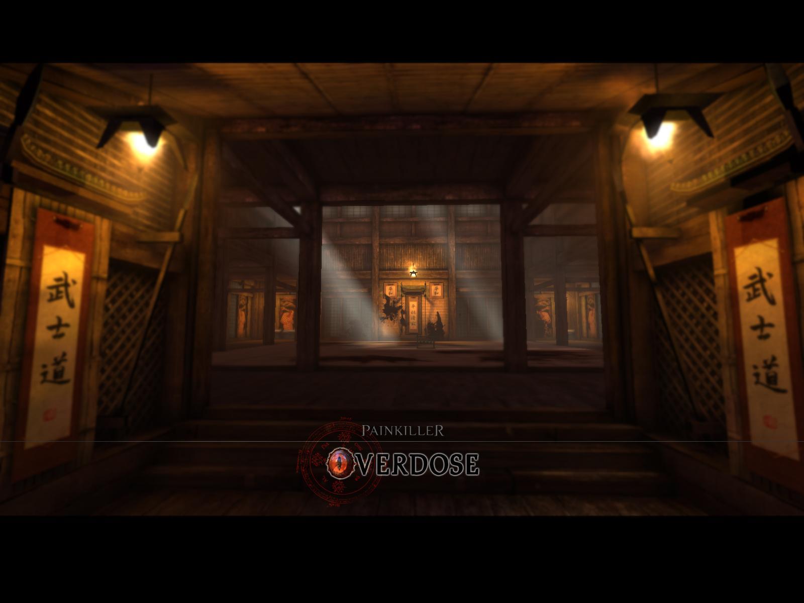 Игры Mage Knight Apocalypse - русификатор скачать бесплатно.