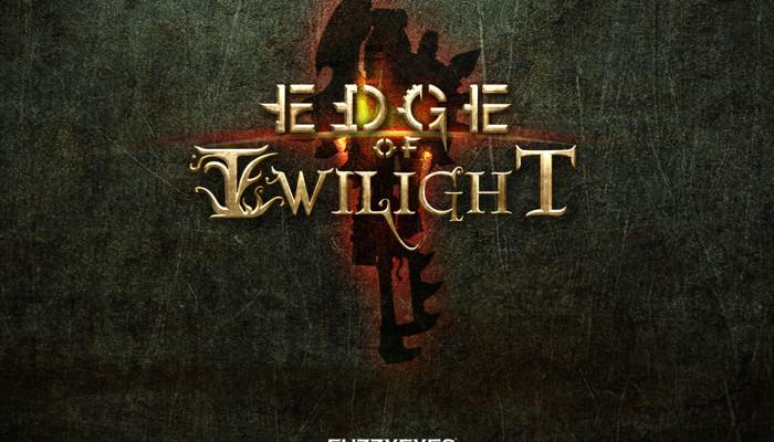 к игре Edge of Twilight – Return To Glory