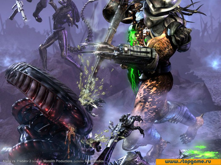 Игру Diablo 3 Полную
