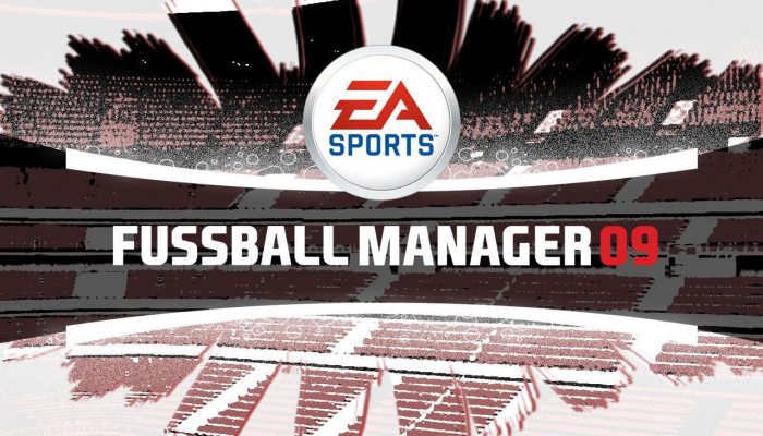 к игре FIFA Manager 09