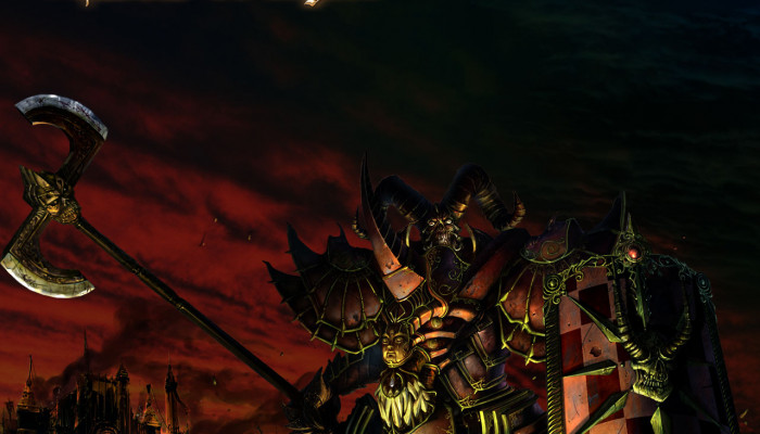 к игре Shadow of Legend