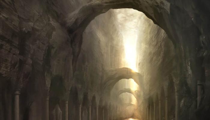 к игре Xyanide Resurrection