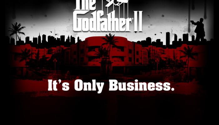 к игре Godfather 2, The